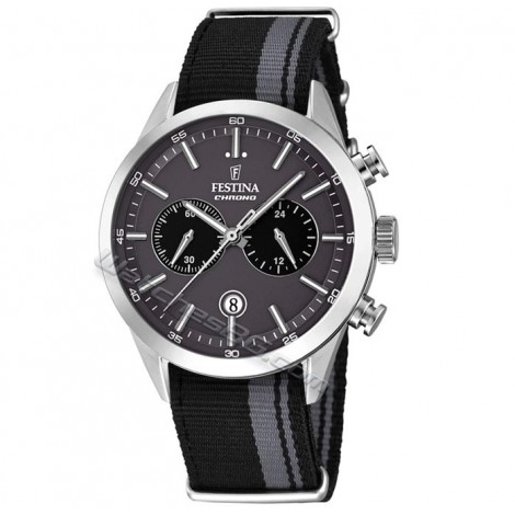 Мъжки часовник Festina F16827/2