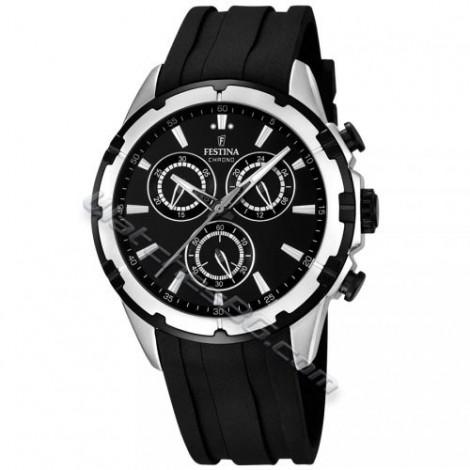 Спортен часовник Festina F16838/2