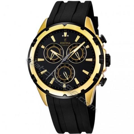 Мъжки часовник Festina F16839/1