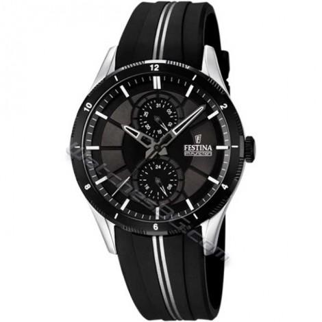 Мъжки часовник Festina F16841/1