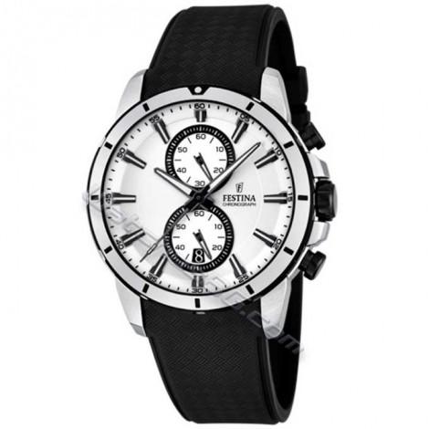 Мъжки часовник Festina F16850/1
