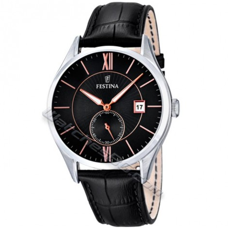 Мъжки часовник Festina F16872/4