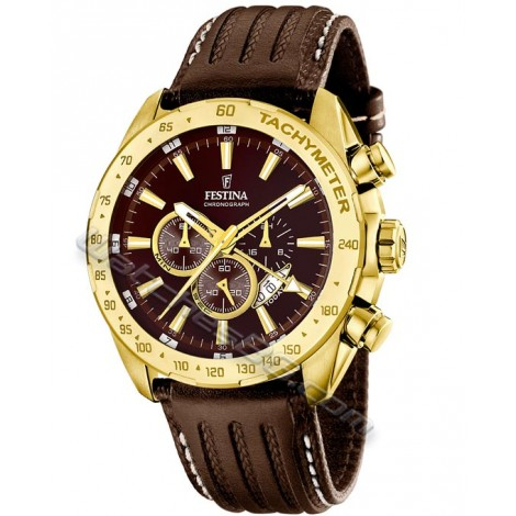 Спортен часовник Festina F16879/3