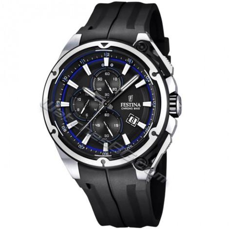 Мъжки часовник Festina Chrono Bike F16882/5