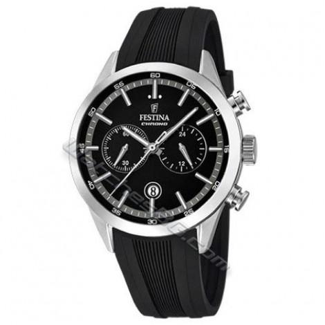 Мъжки часовник Festina F16890/2