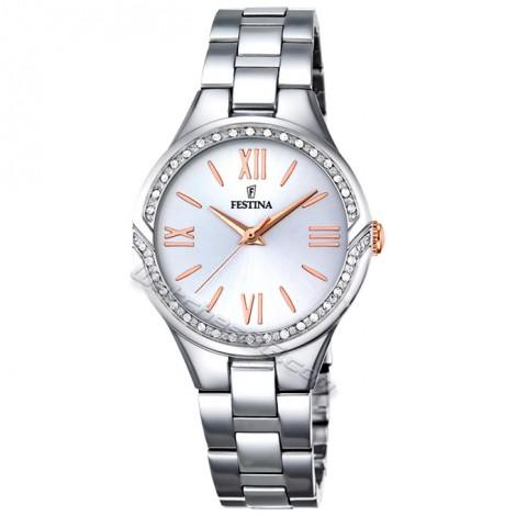 Дамски часовник Festina Mademoiselle F16916/1