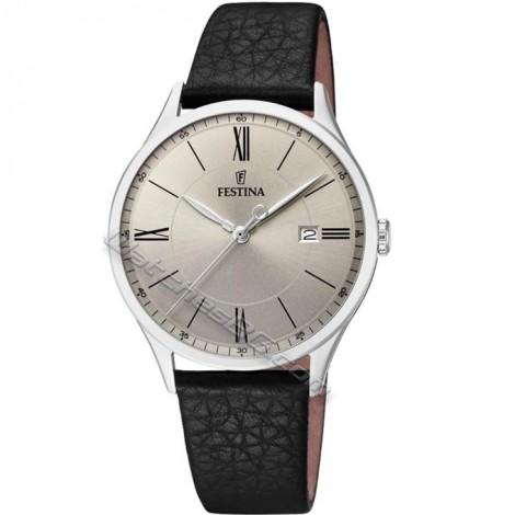 Мъжки часовник Festina F16978/2