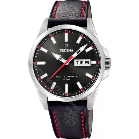 Мъжки часовник Festina Classic F20358/4
