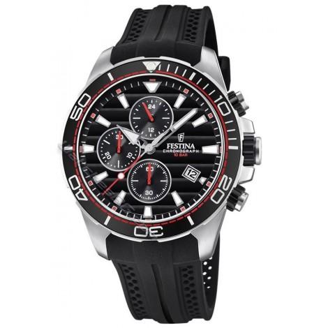Мъжки часовник Festina Diver F20370/6