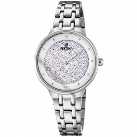 Дамски кварцов часовник Festina Mademoiselle F20382/1