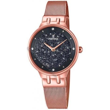 Дамски часовник Festina Mademoiselle F20387/3