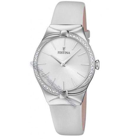 Дамски кварцов часовник Festina Mademoiselle F20388/1