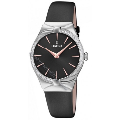 Дамски кварцов часовник Festina Mademoiselle F20388/3