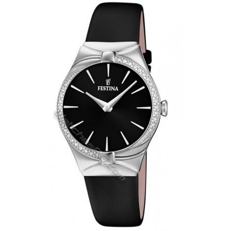 Дамски кварцов часовник Festina Mademoiselle F20388/4