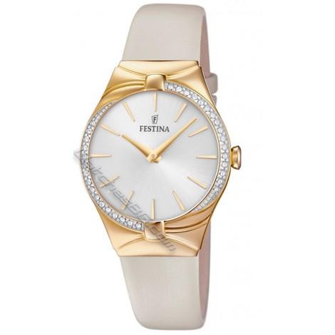 Дамски кварцов часовник Festina Mademoiselle F20389/1