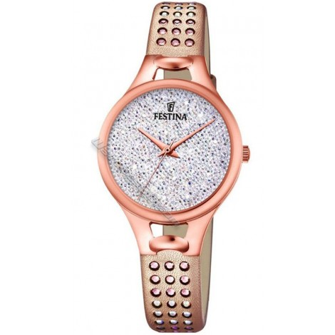 Дамски часовник Festina Mademoiselle F20408/1