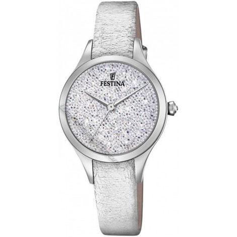 Дамски часовник Festina Mademoiselle F20409/1