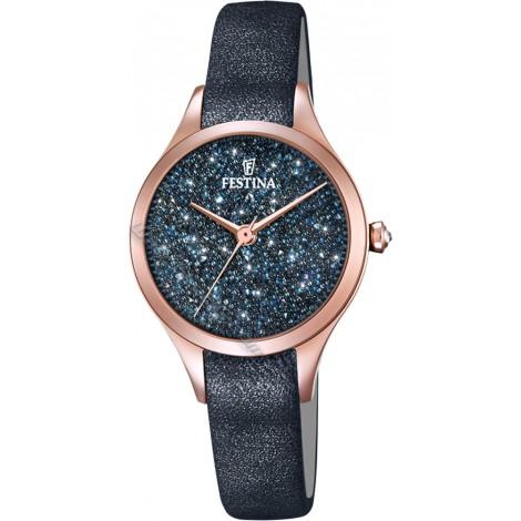 Дамски кварцов часовник Festina Mademoiselle F20411/3