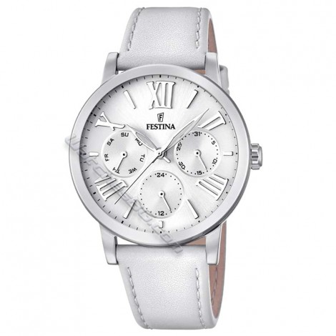 Дамски кварцов часовник Festina Boyfriend F20415/1