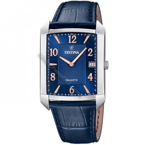 Мъжки часовник Festina Classic F20464/2
