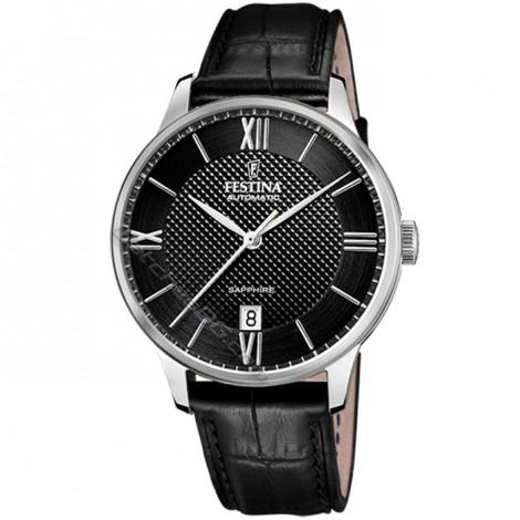 Мъжки часовник Festina Automatic F20484/4
