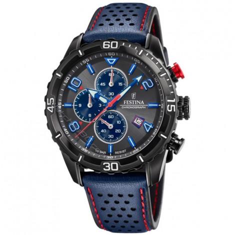 Мъжки кварцов часовник Festina Chrono Sport F20519/3