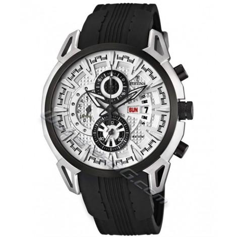 FESTINA Chronograph F6820/1