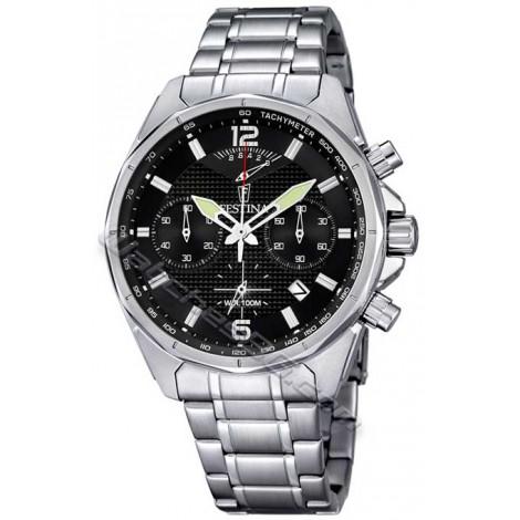 Мъжки часовник Festina F6835/4