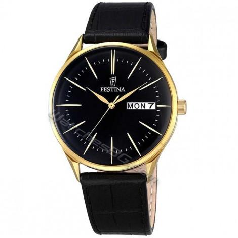 Мъжки часовник FESTINA F6838/3