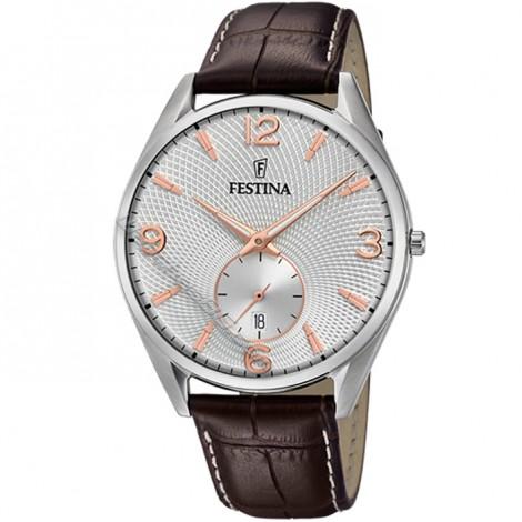 Мъжки часовник Festina Retro F6857/7