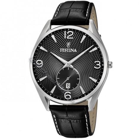 Мъжки часовник Festina Retro F6857/A