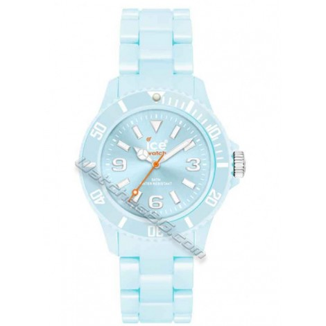 Ice Watch Solid CP.DBE.S.P.10