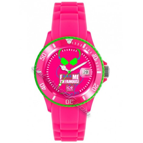 Ice Watch I'm Famous FM.SS.FPH.BB.S.11