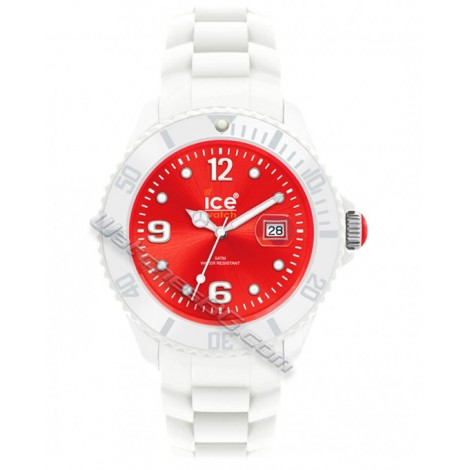 Ice Watch SI.WD.B.S.10