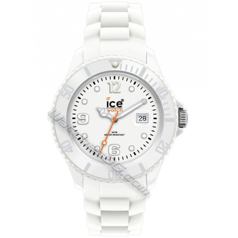 Ice Watch Forever SI.WE.S.S.09
