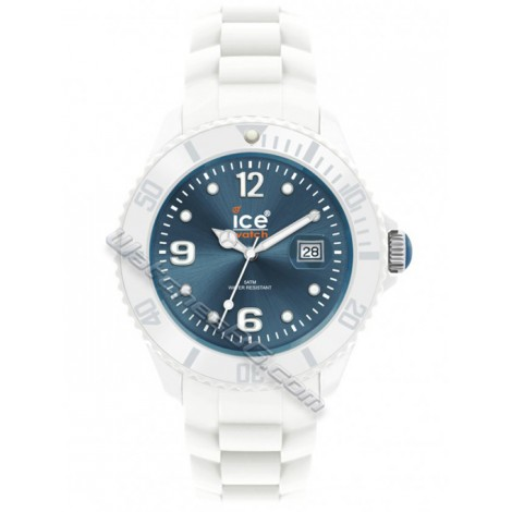 Ice Watch SI.WJ.U.S.10