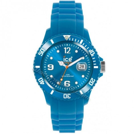 Часовник Ice Watch Summer Collection SS.FB.U.S.11