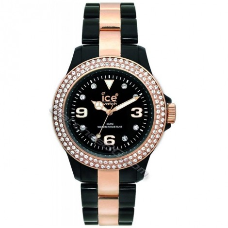 Часовник Ice Watch Star ST.BK.U.P.09