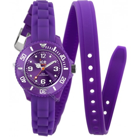 Ice Watch Twist TW.PE.M.S.12