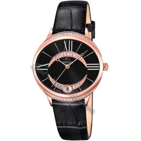 Дамски часовник JAGUAR J804/3