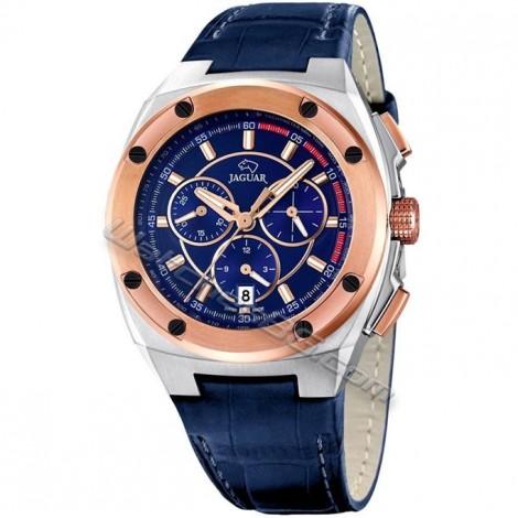Мъжки часовник JAGUAR J809/3