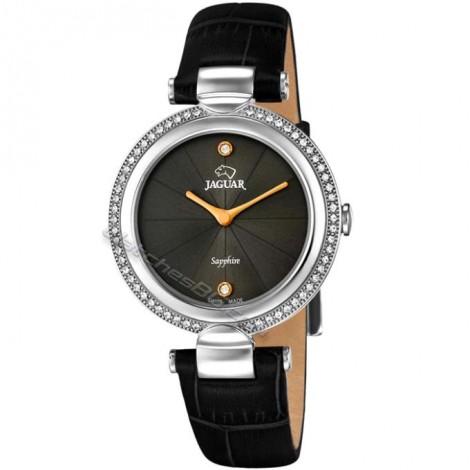 Швейцарски часовник JAGUAR J832/2