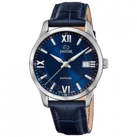 Швейцарски мъжки часовник JAGUAR J883/2