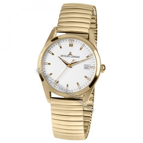 Мъжки часовник Jacques Lemans Sport Liverpool 1-1769M