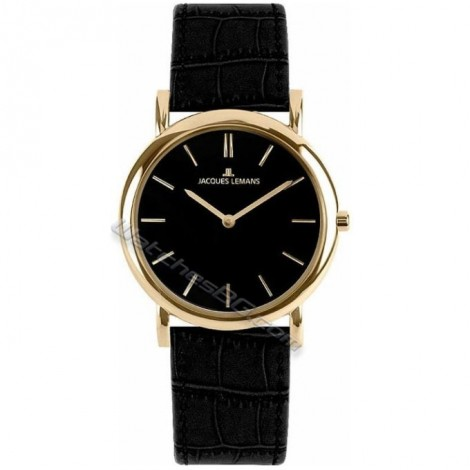 Дамски часовник JACQUES LEMANS CLASSIC Vienna 1-1371E