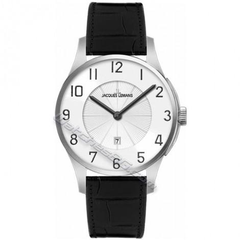 Часовник JACQUES LEMANS Classic London 1-1626B
