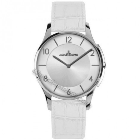 Дамски часовник Jacques Lemans London 1-1778F