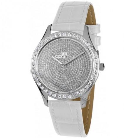 Дамски часовник Jacques Lemans Rome 1-1841ZE