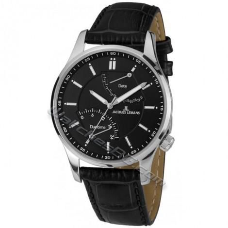 Мъжки часовник JACQUES LEMANS Classic London 1-1902A
