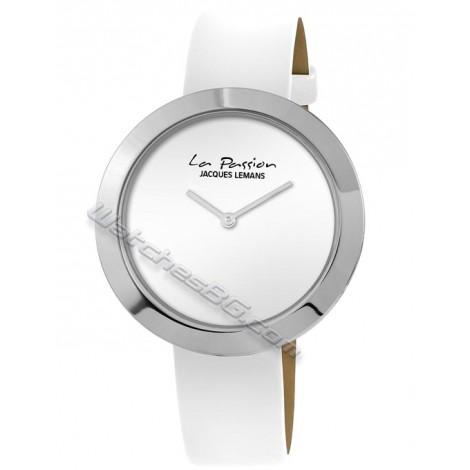 Часовник JACQUES LEMANS La Passion LP-113B